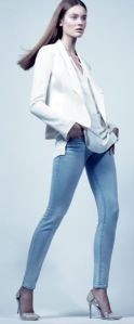jbrand-jeans-knit-top