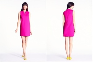 Kate Spade – Kerri Dress
