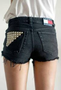 RO_Jan_Short_Tommy_Hilfiger