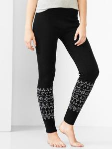 isle leggings